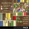 Grandma_sfarm_preview-bundle_small