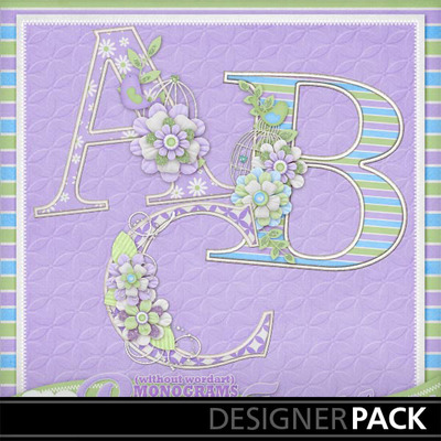 Birds-of-a-feather-decorated-monograms1