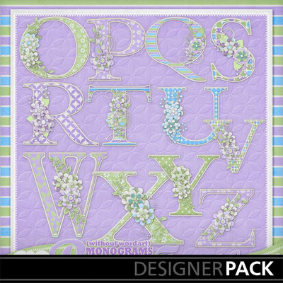 Birds-of-a-feather-decorated-monograms3