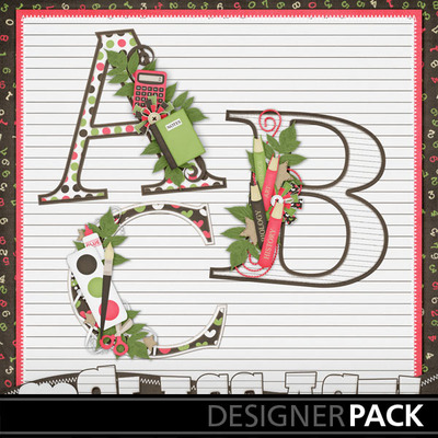 Class-act-decorated_monograms1class_act_decorated_monograms