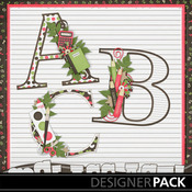 Class-act-decorated_monograms1class_act_decorated_monograms_medium