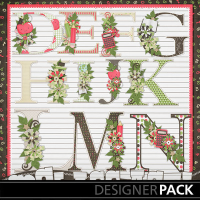Class-act-decorated-monograms2