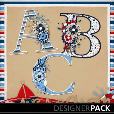 Aye-aye-cap_n-decorated-monograms1