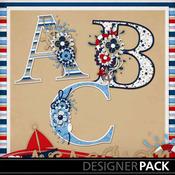 Aye-aye-cap_n-decorated-monograms1_medium