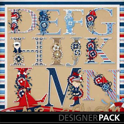 Aye-aye-cap_n-decorated-monograms2