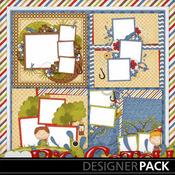 Big-catch-quick-pages-12x12_medium