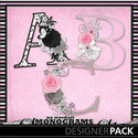 Glamour-n-glitz--decorated-monograms1_small