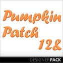 Pumpkin_patch_monograms_small