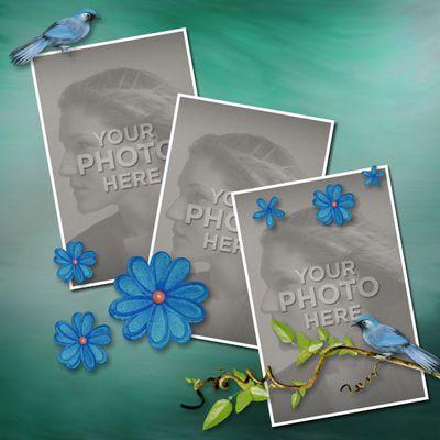 Bluish_dreams_template-002