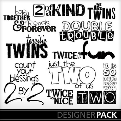 Terrific_twins