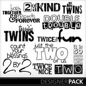 Terrific_twins_medium