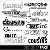 Cousins_medium