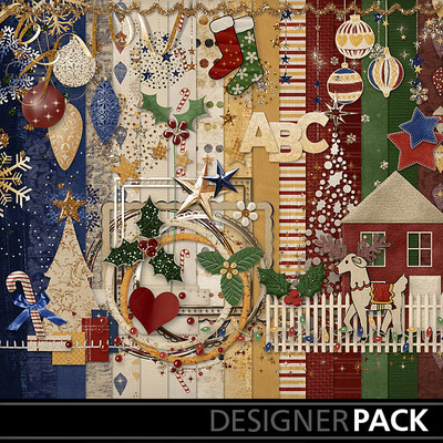 Home_for_christmas_1