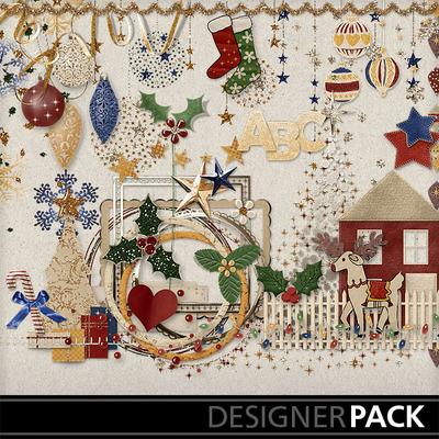 Home_for_christmas_3