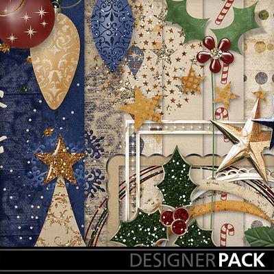 Home_for_christmas_4