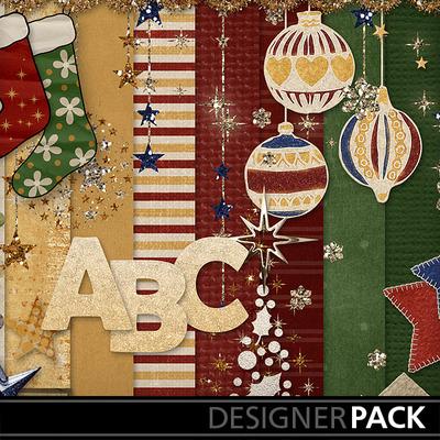 Home_for_christmas_6
