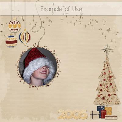 Home_for_christmas_7