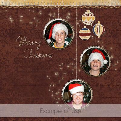 Home_for_christmas_9