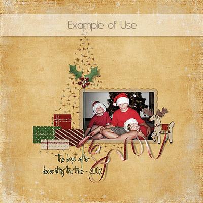 Home_for_christmas_11