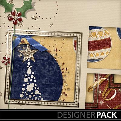 Home_for_christmas_qp_2