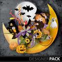 Halloween-webimage1_small
