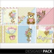 Loveisagoodthing_decoratedpages_prev_mm_medium