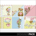 Loveisagoodthing_decoratedpages_prev_mm_small