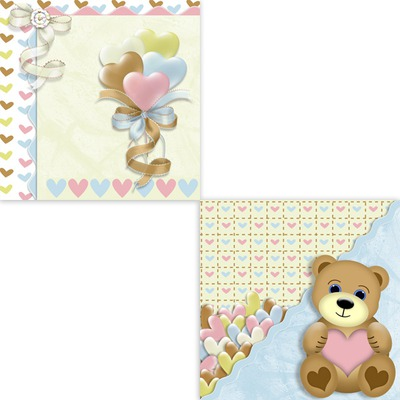 Afloveisagoodthing_decoratedpages_preview1_01_01