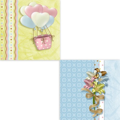 Afloveisagoodthing_decoratedpages_preview1_01_02