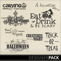 Pageperfect_wordart_-_halloween_small
