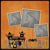 Halloween_two_template-001_medium