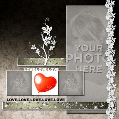 Love_story_template_5-001