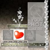Love_story_template_5-001_medium