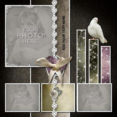 Love_story_template_5-002