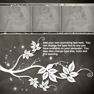 Love_story_template_5-003