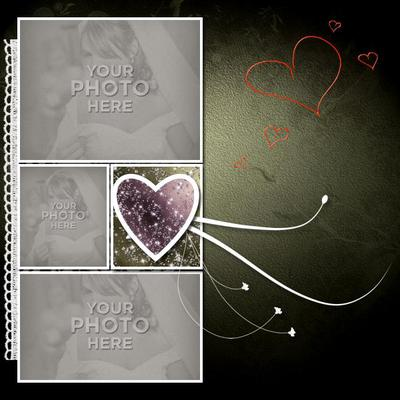 Love_story_template_5-004