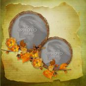 Autumn_day_template-001_medium