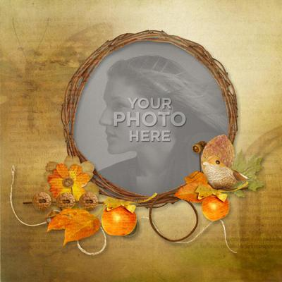 Autumn_day_template-002