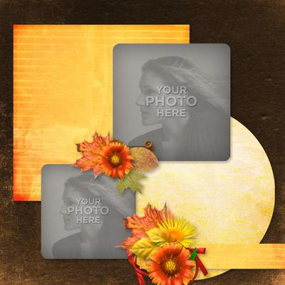 Beautiful_autumn_template-001