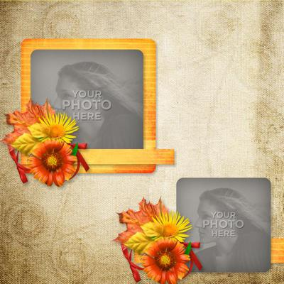 Beautiful_autumn_template-002