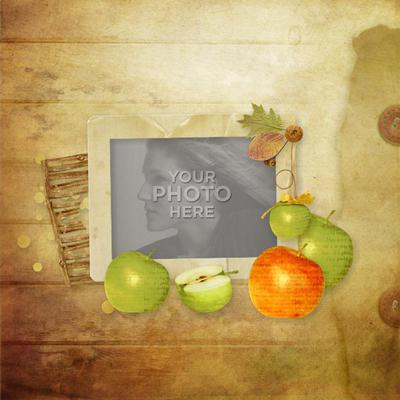 Colorful_autumn_template-001
