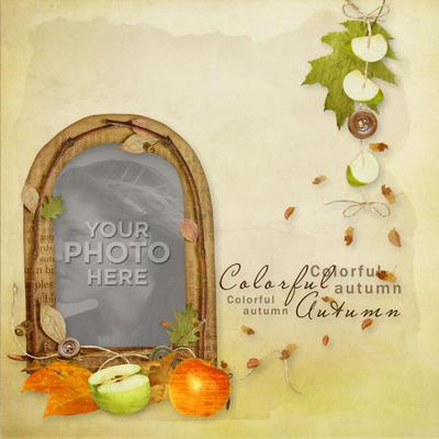 Colorful_autumn_template-002