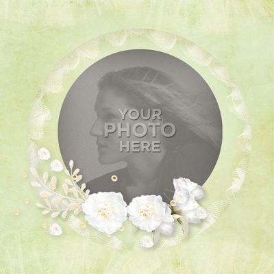 My_baby_template_vol_3-004