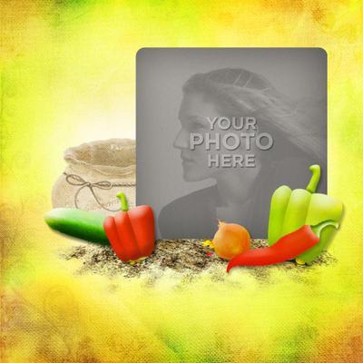 Harvest_template-001