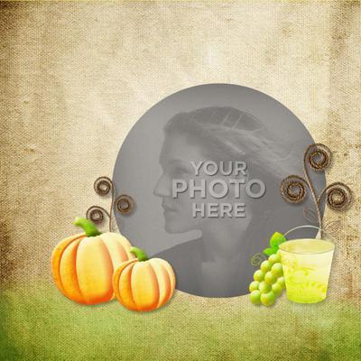 Harvest_template-004