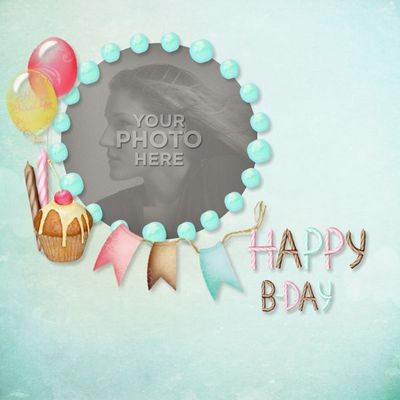 It_s_your_birthday_template_vol_1-001
