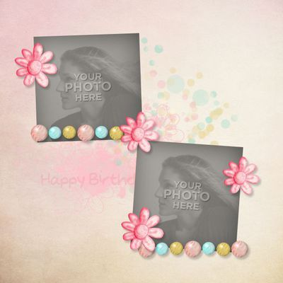 It_s_your_birthday_template_vol_1-002