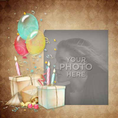 It_s_your_birthday_template_vol_2-001