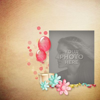 It_s_your_birthday_template_vol_2-003