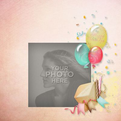 It_s_your_birthday_template_vol_2-004
